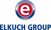 Elkuch Group