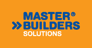 BASF (Master Builders Solutions)