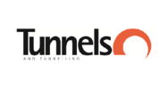 Tunnels and Tunnelling