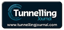 Tunnelling Journal